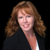 Suzanne Green REALTOR, ePRO, SFR Norco-Corona-Mira Loma-Riverside Homes (Keller Williams Realty)