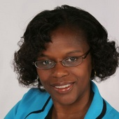 Gwendolyn Walton (Long and Foster Real Estate, Inc)