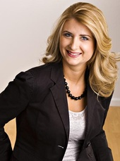 Laurie Yates (Reliant Realty)