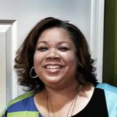 Kimberly Thomas, Broker Associate, Brown & Pope (www.KimThomasHomes.com)