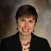 Kristen Wahl, CBR (Re/Max Plus)