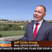 Jeff Colon, Your Home SOLD Guaranteed  (Jeff Colon's Real Estate Group)