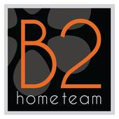 Brenda  Kinsey (B2 HomeTeam Halo Group Realty)