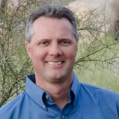 Clifford Niethe, Phoenix, AZ Realtor (CORE Performance Realty, Phoenix, AZ Real Estate)