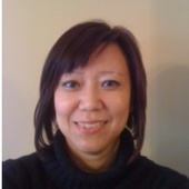 Rita Fong, Realtor - Marion Arkansas Homes for Sale (RE/MAX REAL ESTATE TODAY, Executive Broker 901-488-9590 )
