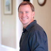 Greg Bennett (Exit Realty of Beaufort)