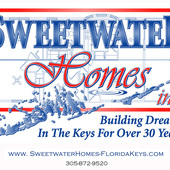 Sweetwater Homes Team Big Pine Key Home Builder Activerain