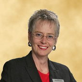 Liz Mackenzie, Associate Broker (KW Commercial)
