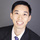 Edward W. Lui, Georgetown Texas Real Estate (Mars Hill Realty Group)