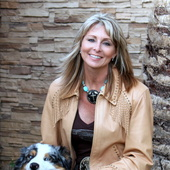 LISA KAY, Specializing in Estate and Equestrian Properties (Realty One Group)