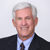 Ron Buck, Associate RE Broker at Keller Williams Realty  (The Ron Buck Group)