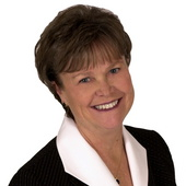 Nancy McNamee (Keller Williams Realty)
