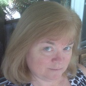 "Myrtle ""Mert"" Lemon, Certified Appraiser & Real Estate Broker (Nomel Real Estate, Eagle One Appraisal)"