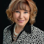 Patricia Ann Young, Follow My Heels Home (eXp Realty)