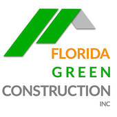 Florida Green Construction, Inc. (Florida Green Construction, Inc.)