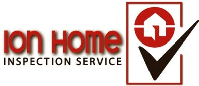 Jeffrey Owen (IonHomeInspection.com - Houston Metro Home Inspection)
