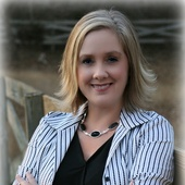 Ashley Myers,, Realtor (Allen Tate Realtors)