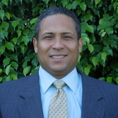 Paul Reyes (Exit Realty today)