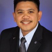 JC Manlapaz, GRI SFR CDPE (EXIT Heritage Realty)