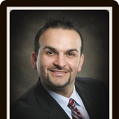 Mark Velasco, Listing Agent-Whittier & Surrounding ciities (Sharpstone Realty, Inc)