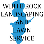 Gary Isset (White Rock Landscaping and Lawn Service)