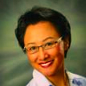 Xiaohong (Farrar)  Whitiak (Semain Real Estate Group)