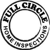 Jeff Gollaher (Full Circle Home Inspections)