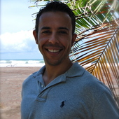 David Karr, Your Deal Finder in Costa Rica (Costa Rica)