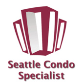 Ben Kakimoto, Seattle Condo Specialist (Keller Williams Greater Seattle)