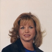 LESLIE LAMB (CRYE-LEIKE Ron Mann Real Estate)