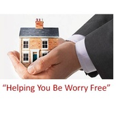"My Home Inspector .Biz, ""Helping You Be Worry Free"" (My Home Inspector.Biz)"