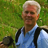 Chris Hurd (Burlington VT Real Estate)