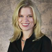Brandy Hart (Capital Pacific Real Estate)