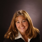 Karen  Lambert (Valmer Land Title Agency)
