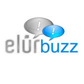 Elur Buzz (Elur Worldwide MLM)