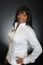 Debra Mitchell-Adams, Changing Lives.  One Home At A Time. (JohnHart Realty)