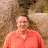 Mike Dobbins, Scottsdale, Cave Creek, Carefree (West USA Realty)