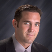 Adam Kutchuk Murrieta, Short Sale Specialist Rated 5 Stars (Realty Works)