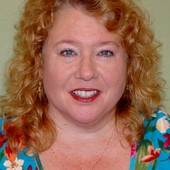 Pat Thompson (RE/MAX Beach Towne)