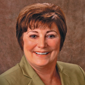 Linda Cooley (RE/Max Metro)