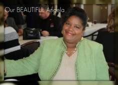Angela  Threatt (ERA Real Estate Professionals)