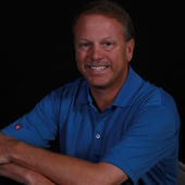 Mike Foulds, Selling Homes, Making Friends! (West USA Realty)
