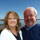 Steve Hubbell, Realtor, Waterfront Specialist (EXiT Realty Chesapeake Bay)