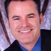 Bud Laird (Windermere Real Estate)