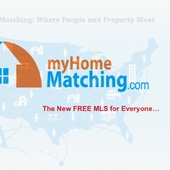 Mark Lampe, Post listings 4 sale, rent & exchange (homes, condos, vineyards, green homes, and more )