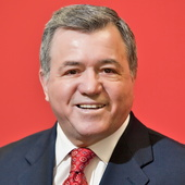 Edgar Hernandez (Keller Williams Realty Landmark II)