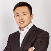 Mike Chou (Premier National Group)