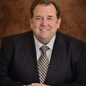 Robert Whitelaw, Broker, CEO, Realtor , ePro (Whitelaw & Sons Real Estate Services)