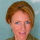 Judi Shaw, Broker / Realtor - Riviera Maya (Living Riviera Maya Real Estate Mexico)