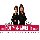 Susan Murphy (Keller Williams Realty Beach Cities)